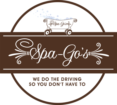 Spa-Go's Mobile Day Spa, Salon & Lifestyle Co.